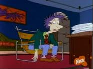 Rugrats - Momma Trauma 30