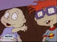 Rugrats - The Seven Voyages of Cynthia 200