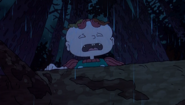 The Rugrats Movie 186