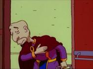 Chanukah - Rugrats 245