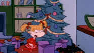Rugrats-holiday-u-pick-1