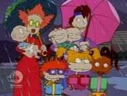 Rugrats - A Very McNulty Birthday 2