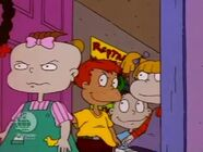 Rugrats - A Very McNulty Birthday 21