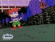 Rugrats - Angelica the Magnificent 116