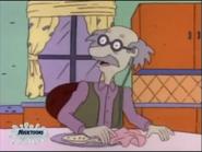 Rugrats - Aunt Miriam 365