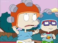 Rugrats - Baby Power 78