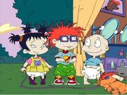Rugrats - Bestest Of Show 5