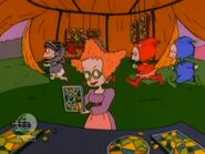 Rugrats - Faire Play 167