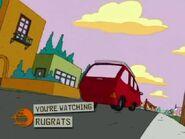 Rugrats - Gimme an 'A 21