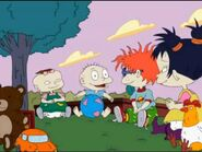Rugrats - Lil's Phil of Trash 120