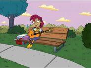 Rugrats - Lil's Phil of Trash 63