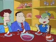 Rugrats - Miss Manners 225
