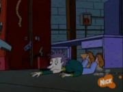 Rugrats - Mother's Day (225)