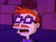 Rugrats - Passover 439