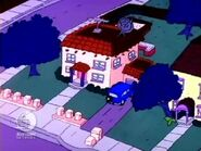 Rugrats - The Baby Vanishes 256