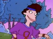 Rugrats - Uneasy Rider 52