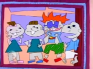Rugrats - When Wishes Come True 280