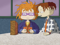 Chuckie and Phil Yu-Gotta-Go-1.png