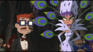 Nickelodeon's Rugrats in Paris The Movie 1382