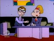 Rugrats - Angelica's Worst Nightmare 414