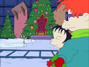 Rugrats - Babies in Toyland 377