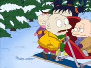 Rugrats - Babies in Toyland 851