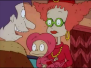 Rugrats - Be My Valentine Part 1 (61)