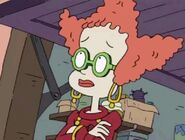 Rugrats - Bow Wow Wedding Vows 261