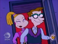 Rugrats - Cool Hand Angelica 184