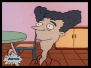 Rugrats - Family Feud 186