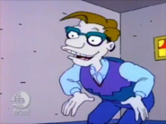 Rugrats - Grandpa Moves Out 224