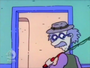 Rugrats - Grandpa Moves Out 49