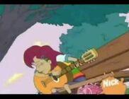 Rugrats - Happy Taffy 121