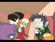Rugrats - Happy Taffy 60
