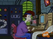 Rugrats - Mother's Day (226)