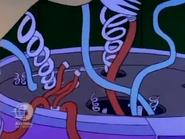 Rugrats - Naked Tommy 311