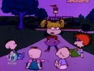 Rugrats - New Kid In Town 235