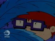 Rugrats - Sleep Trouble 135