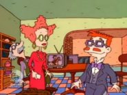Rugrats - Sleep Trouble 32