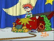 Rugrats - The Magic Show 27
