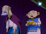 Chanukah - Rugrats 383