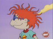 Rugrats - A Dose of Dil 88