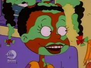 Rugrats - A Very McNulty Birthday 139
