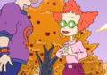 Rugrats - Acorn Nuts & Diapey Butts 12.png