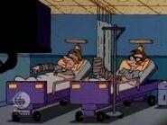 Rugrats - America's Wackiest Home Movies 185