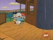 Rugrats - Angelicon 30