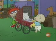 Rugrats - Auctioning Grandpa 51