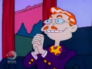 Rugrats - Chuckie is Rich 119