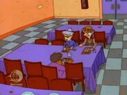 Rugrats - Lady Luck 124