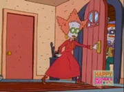 Rugrats - Mother's Day (134)